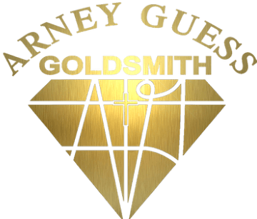 Arney Guess Goldsmith